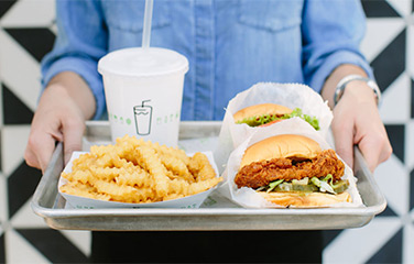 Mary Brickell Village Welcomes Shake Shack As New Tenant