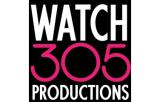 WATCH 305 BROADCASTING STUDIO
